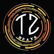 TZ Beats.jpg