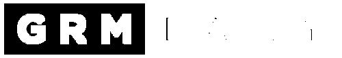 GRM Daily Logo White.png
