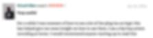 Screen Shot 2020-05-11 at 02.12.04.png