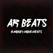 AR Beats LOGO (1).png