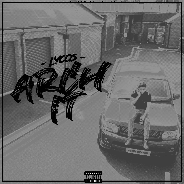 Lycos - Arch It