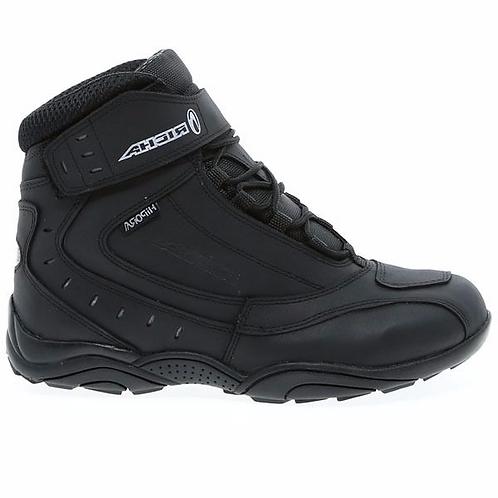 Richa Slick WP Boots black