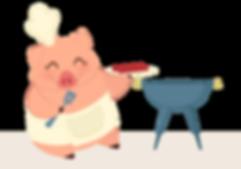 roast-boast-pig.png