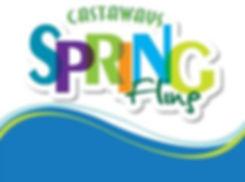spring-fling-castaways-marina.jpg