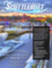 Scuttlebutt_2-2019_cover-.jpg