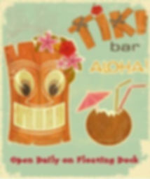 Castways-Tiki-Bar-copy.jpg