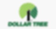 dollar_tree.png