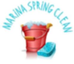 art_Spring-Clean.jpg
