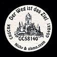 COIN Reichsburg.jpg