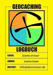 geocaching-logbuch.jpg