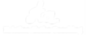 KristineAlethaCoaching-Logo-White.png