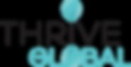 thrive_logo.png