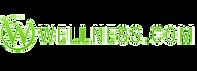 wellness.com-logo.png