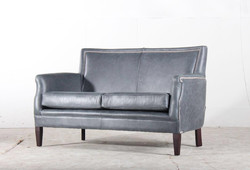 upholstery leather001