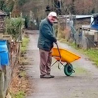 RCG man and wheelbarrow.jpg