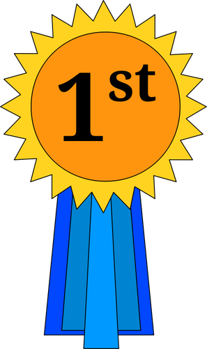 ribbon-1st-place.png
