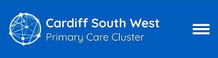 SW Cardiff SW Cluster.jpg