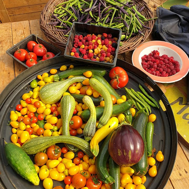 RCG harvest veg 2.jpg