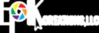 EPIK CREATIONS LLC for igwht.png