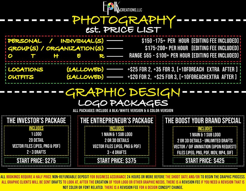Epik Creations Price List 2021_Page_1.pn