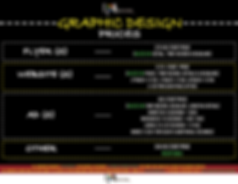 Epik Creations Price List new2.png
