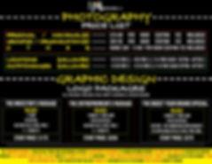 Epik Creations Price List 2020 v2.jpg