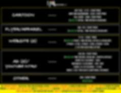 Epik Creations Price List 2020 v22.jpg