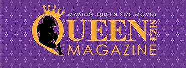 queen mag.jpg