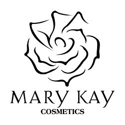 mary+kay+logo.jpeg
