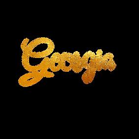 logo101-1.png