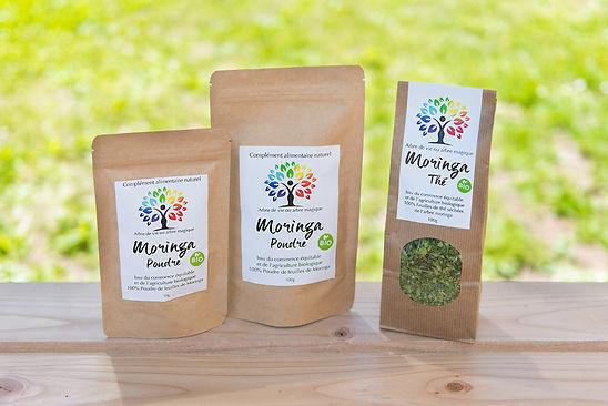 Moringa-thé-poudre-complement-alimentaire-suisse-romande