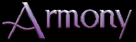 armony-cabinet-thérapeutique-broye-suisse-romande