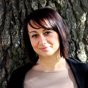 Teresa-Paladino-thérapeute-maitre-reiki-payerne-suisse-romande