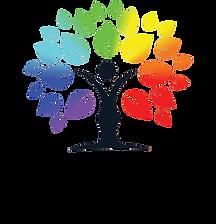 Moringa-Logo.png