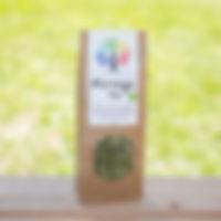 Moringa-thé-vente-naturel-produit-complement-alimentaire-suisse