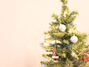 The financial pressures of Christmas
