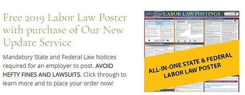 labor law.JPG