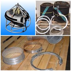 Fish pumps and couplings.jpg