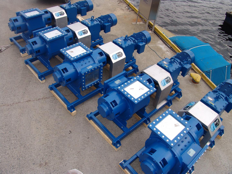 Lamell pumpe 3.JPG