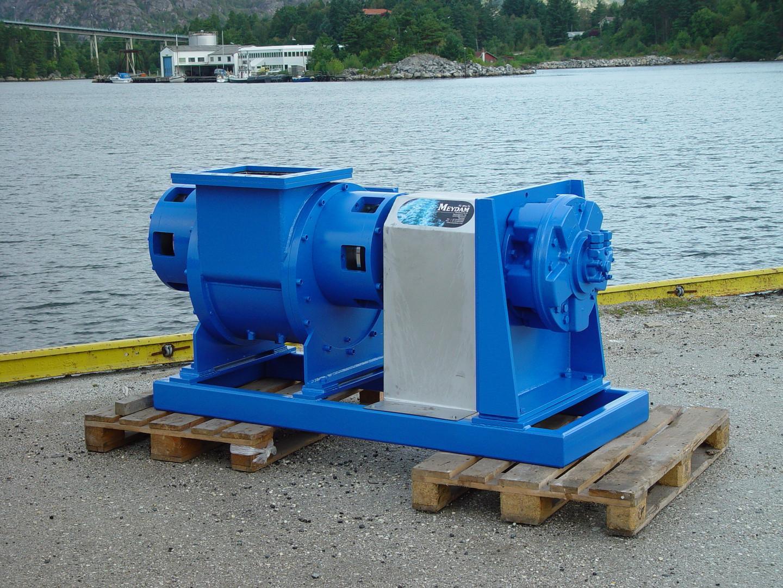 Fiskepumpe2.JPG