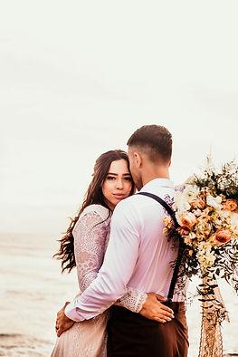 Natachia Miller Photography -  San Diego Photographer (148).jpg