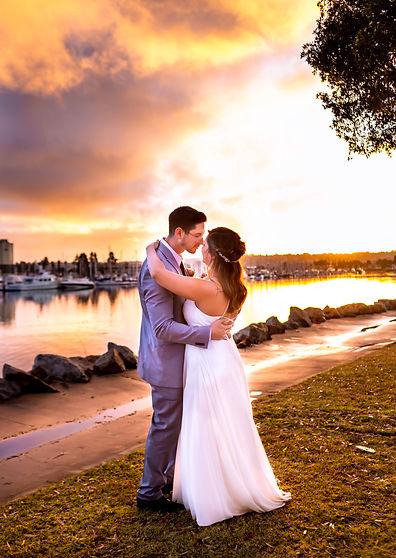 Mr. & Mrs. Villahermosa (1 of 1).jpg
