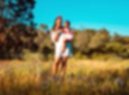 Jennifer & Leila -38_edited.jpg