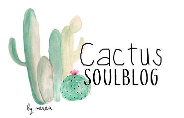 logo cactus soul.jpg