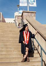Greta Graduation Photos-14.jpg