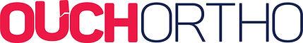 OuchOrtho_logo.jpg