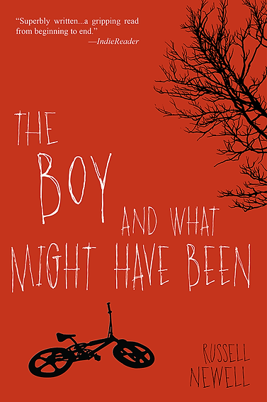 boy - new cover.png