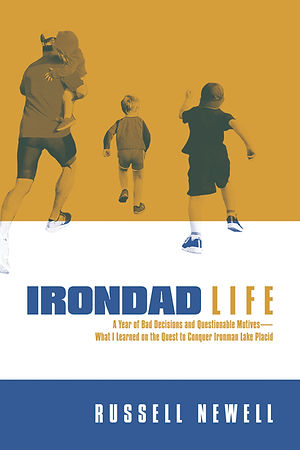 Irondad Life_Cover.jpg