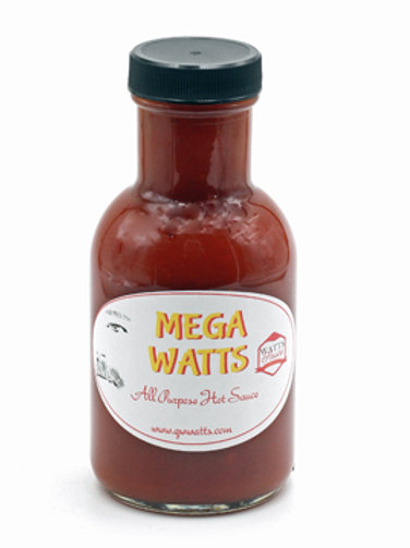 Mega Watts