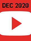 YT DEC 2020.png